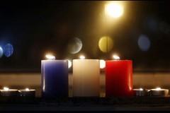 Attacco a Parigi, oggi preghiere in tutte le parrocchie terlizzesi