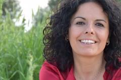 Galliani: «Hub vaccinale di Terlizzi successo di ASL e volontari, non della politica»