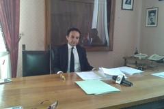 Concorsi al comune di Terlizzi: da coprire Ufficio di staff e comandante polizia locale