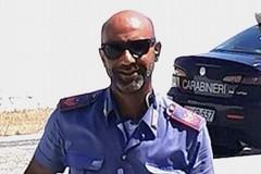 Fermò uno scippatore: encomio ad un vice brigadiere dei Carabinieri