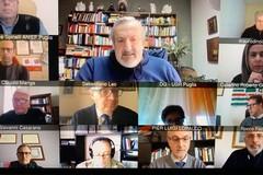 I sindacati chiedono il rinvio dell'inizio delle lezioni in Puglia
