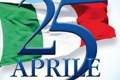 """""""Bella Ciao"""" sui balconi: il flash mob di Libera e ANPI per celebrare il 25 aprile"""