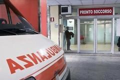 ASL Bari, via libera all'internalizzazione di 118 e CUP: in 450 verso l'assunzione