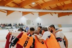 Futsal Terlizzi vince anche a Barletta