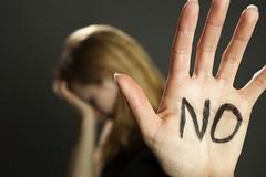 D'Amato: «In Consiglio comunale si dedichi tempo a chi combatte la violenza sulle donne»