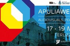 Si parte con la prima edizione Apulia Web Fest