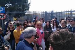 Mercatone Uno, accolta la mozione di Sinistra Italiana in Regione Puglia