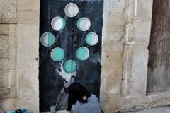 Promozione dell'arte di strada: Terlizzi non partecipa al bando