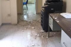 "Ospedale ""Sarcone"", Confsal e Fials cercano risposte concrete"