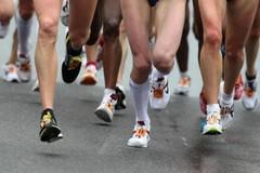 'Run for you' per sensibilizzare alla donazione