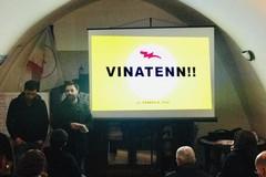 Post elezioni de La Corrente: De Palma e Volpe rimettono il loro ruolo all'assemblea
