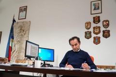 Fine anno scolastico: il sindaco Gemmato scrive agli studenti