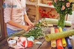 Gemmato: «I negozi di fiori e piante possono aprire regolarmente»