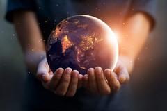 Legambiente festeggia la Giornata della Terra