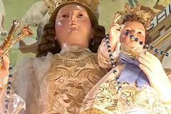 Festa Madonna del Rosario: il programma dell'ultima giornata