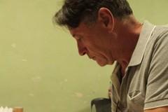 Pasquale Memola: «Gli speculatori di olio non avranno vita facile»