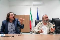 Movimento ospedale unico del Nordbarese, Albrizio prende il posto di Spaccavento