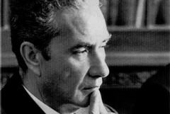 Il fondatore delle Brigate Rosse all'evento su Aldo Moro, l'ira di Gemmato