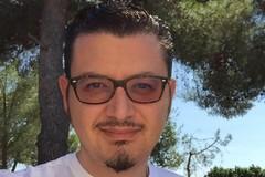 Esplosivo alla madre del sindaco di Maruggio: la solidarietà di Marcello Gemmato
