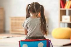 Parco comunale aperto per ragazzi con disturbo dello spettro autistico? Barione al lavoro