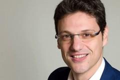 Candidatura Altieri, Caroppo (Lega): «Mi auguro non sia una trovata per favorire Emiliano»