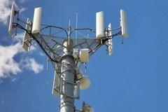 La Corrente: «5G, quanto ne sa il Comune di Terlizzi?»