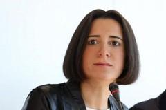 Laricchia pensa al dopo voto: «Noi all'opposizione senza sconti»