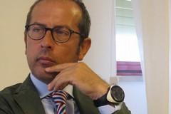 Casi Covid nelle scuole di Terlizzi, Sanguedolce: «Bambini in età scolare innesco cluster familiare»