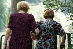 Un centro per anziani e una parrocchia per la zona di espansione
