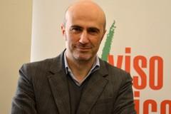 Consiglio Metropolitano, Città Civile sceglie Michele Abbaticchio