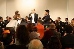 Apulia Web Fest, la cerimonia di premiazione il 31 maggio in streaming