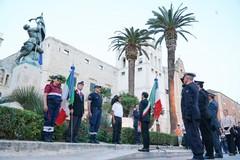 Domenica 24 marzo la cerimonia dedicata ai martiri delle Fosse Ardeatine