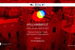 Ecco svelato il primo ospite di Apulia Web Fest 2019, Sergio Spaccavento