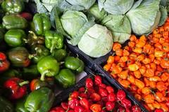 Coldiretti Puglia: calo dei consumi ci fa tornare indietro di 20 anni