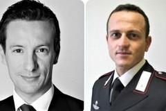 Uccisione Ambasciatore e carabiniere in Congo: il cordoglio del Sindaco di Terlizzi