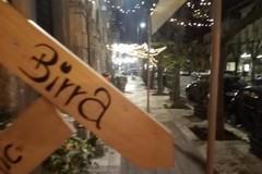 Sabato 17 aprile flash mob dei ristoratori su corso Dante (FOTO)