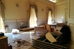 Situazione nel Palazzo di Città di Terlizzi: se ne è occupata anche Rai 3