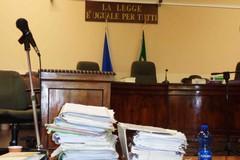 """Operazione """"Pandora"""": chiesti 14 anni e 8 mesi per Gioacchino Baldassarre"""