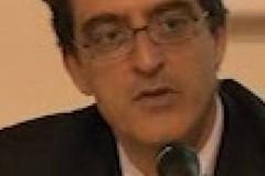 """Mario Aulenta questa sera a """"Carta&Penna"""", la scuola politica di  Città Civile"""