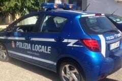 Polizia unica tra Molfetta, Terlizzi e Giovinazzo