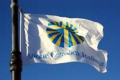 Tanti giovani terlizzesi alla Festa degli Incontri dell'Azione Cattolica ragazzi