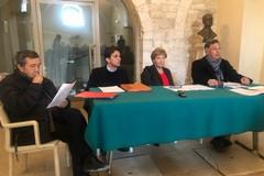 Ospedale del Nord Barese, Azzollini: «Nella manovra finanziaria stanziate nuove risorse per l'edilizia sanitaria»