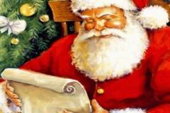 Natale, attività anche per i più piccoli
