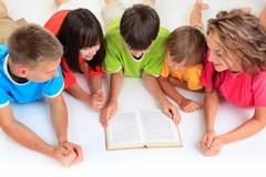 Il Comune di Terlizzi aderisce ad un progetto per combattere la povertà educativa