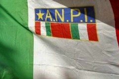 ANPI Terlizzi soddisfatta per l'istituzione della Commissione Segre