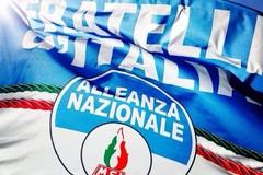 """Ospedale """"Sarcone"""", Fratelli d'Italia: «Opposizioni non guardano in faccia la realtà»"""