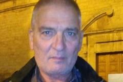 """Pasquale Biscotti, a proposito di """"Mezz o' borg""""..."""