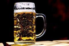 Coldiretti, cresce il consumo di birra agricola in Puglia