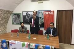 Il ministro Boccia:«È importante che domenica 12 gennaio si voti alle primarie del centrosinistra»