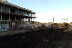 Siti abbandonati, Galizia (M5S): «In Puglia in arrivo 9,4 milioni di euro»